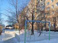 Екатеринбург, Некрасова ул, дом 14
