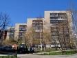 Yekaterinburg, Kolmogorov st, house56