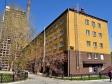 Yekaterinburg, Kolmogorov st, house68