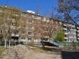 叶卡捷琳堡市, Kolmogorov st, 房屋67