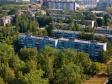 Екатеринбург, Современников ул, дом25