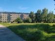 улица Латвийская, дом 38. многоквартирный дом. Оценка: 5 (средняя: 3,7)