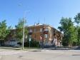 улица Латвийская, дом 14. многоквартирный дом. Оценка: 2,9