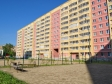 улица Прибалтийская, дом 11. многоквартирный дом. Оценка: 4 (средняя: 4,4)
