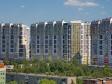 Yekaterinburg, Rassvetnaya st, house6 к.2