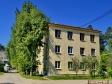 Beryozovsky, Energostroiteley st, house39