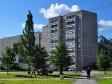 Верхняя Пышма, Успенский пр-кт, дом52
