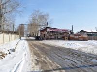 Верхняя Пышма, улица Петрова, дом 3/1. магазин
