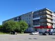 Verkhnyaya Pyshma, Krivousov st, 房屋40