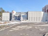 Верхняя Пышма, Ленина ул, дом 50