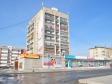 Verkhnyaya Pyshma, Lenin st, house99