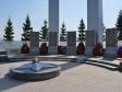 Verkhnyaya Pyshma, Lenin st, 纪念碑