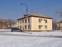 Верхняя Пышма, Калинина ул, дом 29