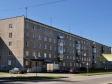 Верхняя Пышма, Калинина ул, дом37