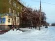 Verkhnyaya Pyshma, Mendeleev st, house4
