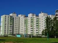 Верхняя Пышма, Уральских рабочих ул, дом 49