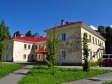 Verkhnyaya Pyshma, Chaykovsky st, house32/1