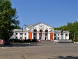 Cultural, sport and entertainment of Pervouralsk