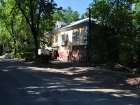 Первоуральск, Мамина-Сибиряка ул, дом 2