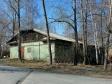 Pervouralsk, Tsiolkovsky st, house29