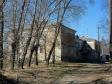 Pervouralsk, Tsiolkovsky st, house33