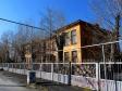 Pervouralsk, Tsiolkovsky st, house54А
