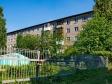 Первоуральск, Юбилейная ул, дом11
