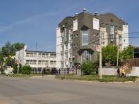 Первоуральск, Ильича проспект, дом 9Б. банк Первоуральскбанк