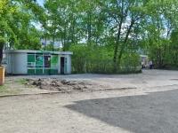 Первоуральск, магазин Источникулица Вайнера, магазин Источник