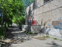Первоуральск, Строителей ул, дом 26