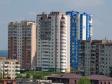 Первоуральск, Строителей ул, дом31