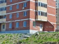 Pervouralsk, Beregovaya st, house 20А. Apartment house