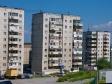 Pervouralsk, Beregovaya st, house60