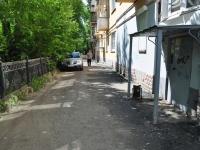 Первоуральск, Герцена ул, дом 9