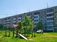 Первоуральск, Володарского ул, дом 18
