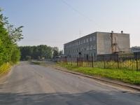 Первоуральск, улица Комсомольская, дом 14. органы управления