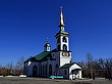 Культовые здания и сооружения Полевского