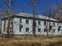 Полевской, улица Трояна, дом 3А. многоквартирный дом