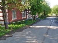 Ревда, Чайковского ул, дом 17