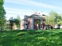 Ревда, улица Чайковского, дом 17. многоквартирный дом