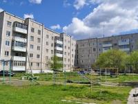 Ревда, Чехова ул, дом 49