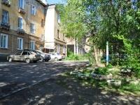 Ревда, Чехова ул, дом 13
