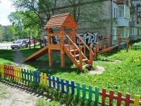 Ревда, Карла Либкнехта ул, дом 35