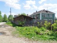 Ревда, Карла Либкнехта ул, дом 45