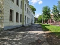 Ревда, Жуковского ул, дом 22