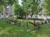 Ревда, Жуковского ул, дом 25