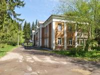 Ревда, улица Максима Горького, дом 4. многоквартирный дом