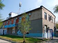Ревда, улица Максима Горького, дом 15. магазин