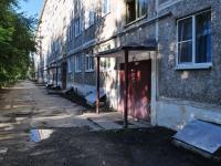 Ревда, Комсомольская ул, дом 72