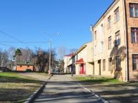 Нижний Тагил, Красногвардейская ул, дом 55